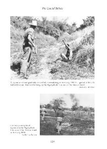 A page from Battle for Burma